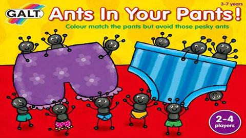 10Ants_In_Pants