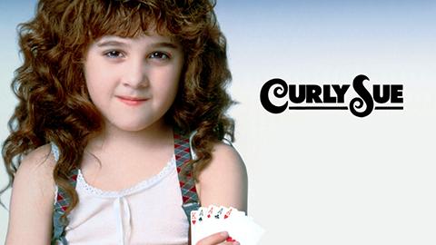 10Curly_Sue