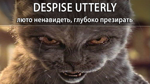 10Despise_Utterly