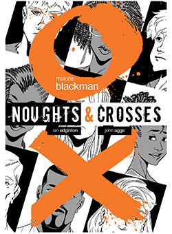 10Noughts_Crosses
