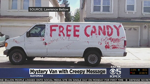 11Free_Candy