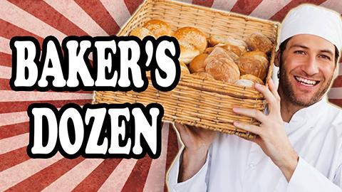 12Beakers_Dozen