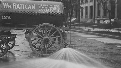 14On_The_Wagon