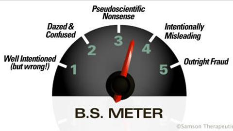 1BS_Meter