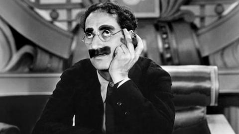 1Groucho_Marx
