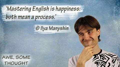 1Mastering_English