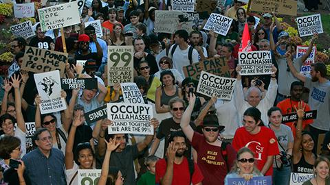 1Occupy