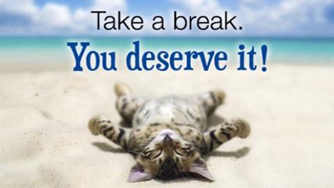 1Take_Break