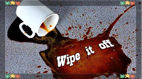 2 Wipe