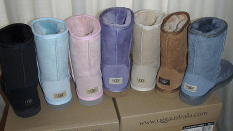 2Uggs_Ch