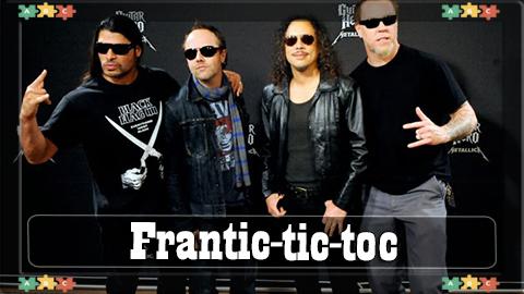 3 Frantic-toc