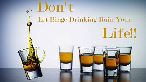 3Binge_Drinking