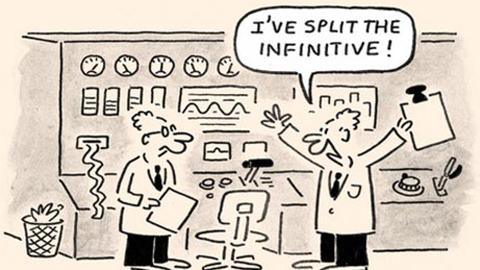 3Split_the_Infinitive