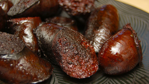 4Blood_Black_Pudding