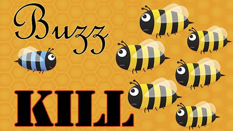 4Buzzkill