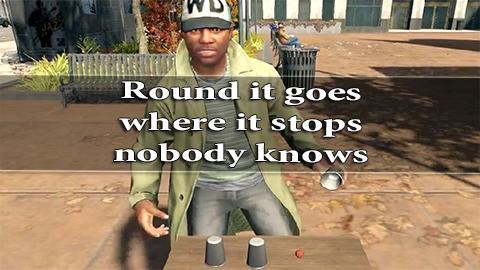 4Round