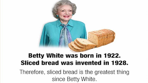 4Sliced_Bread