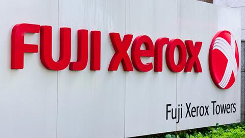 4Xerox