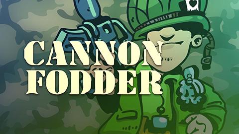 5Cannon_Fodder