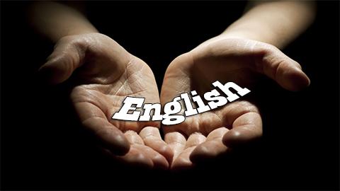 5English
