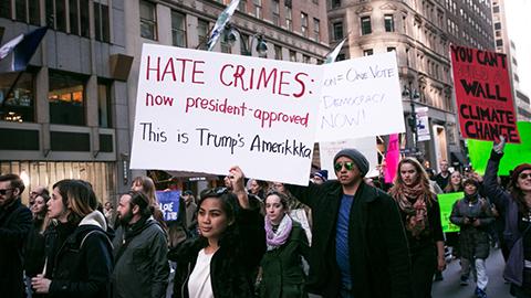 5Hate_Crimes