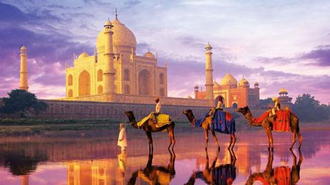 5India