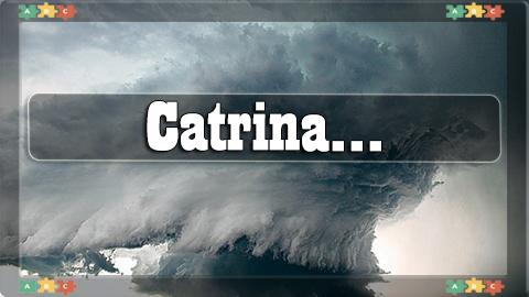 6 Catrina