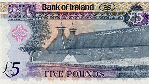 6++Ireland