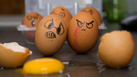6Bad_Egg