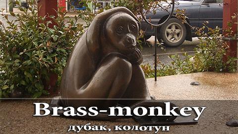 6Brass_Monkey