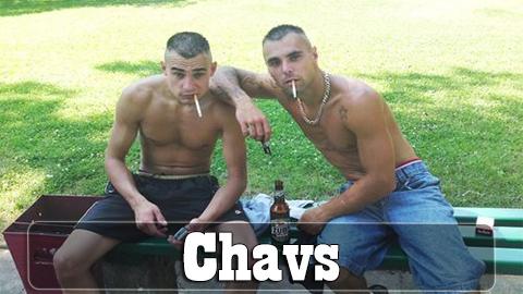 6Chavs