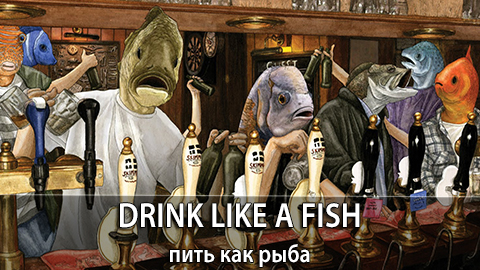 6Drink_Like_a_ Fish