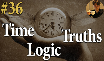 6Time_Truths_Logic