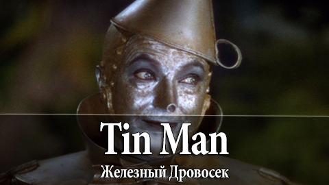 6Tin_Man
