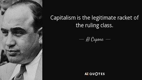 7Capitalizm