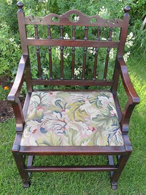 7Drunkards_Chair