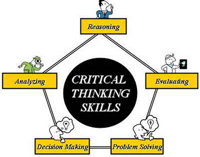 8Critical_Thinking