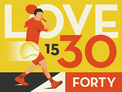 8Forty_Love