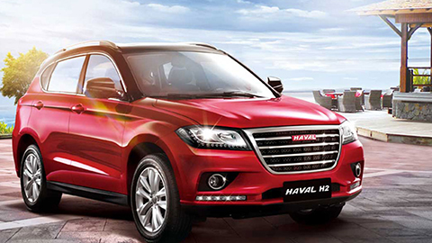 9Haval