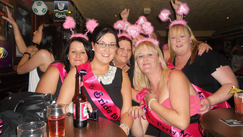 9Hen_Party