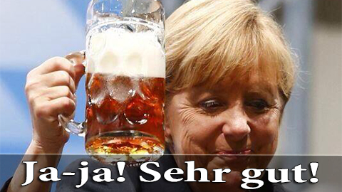 9Sehr_Gut