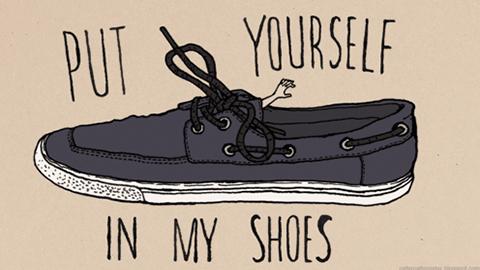 9Shoes