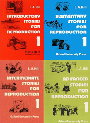 9Stories