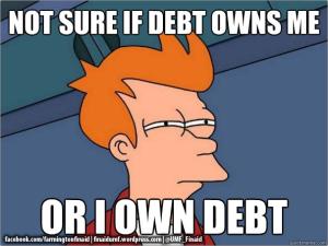 Cedit-Cards