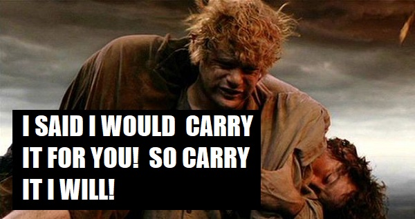 Sam-Carrying-Frodo