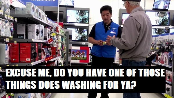 customer-asking-clerk-about-electric-appliance-questions-inside-walmart-store_so9rupq5ox_thumbnail-full01