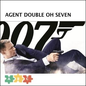 puzzle_007