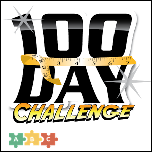puzzle_100_day_challenge