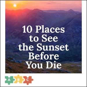 puzzle_10_places