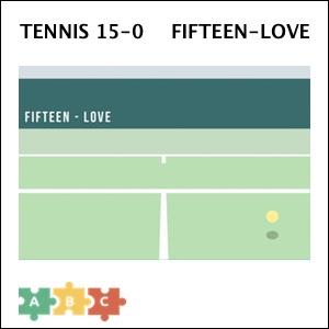 puzzle_15_love
